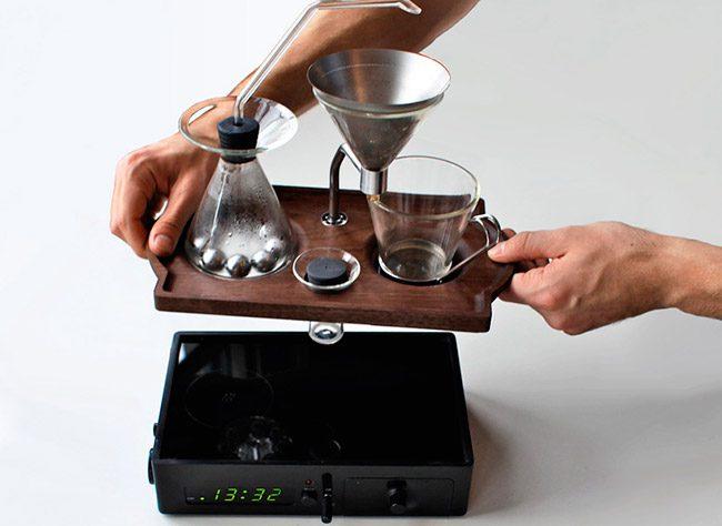 despertador-cafe-barisieur-12