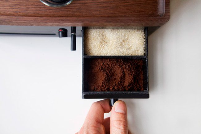 despertador-cafe-barisieur-3