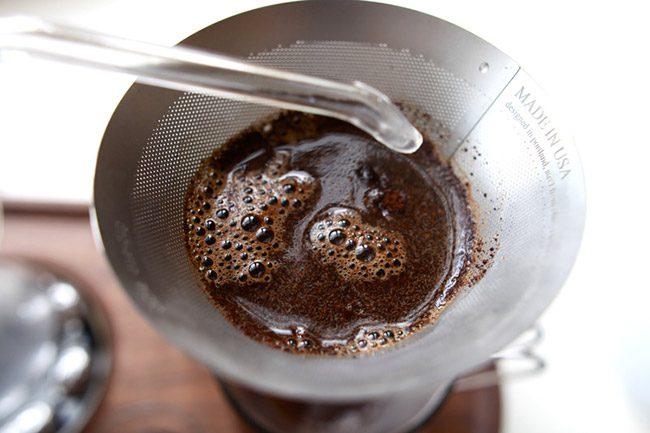 despertador-cafe-barisieur-8