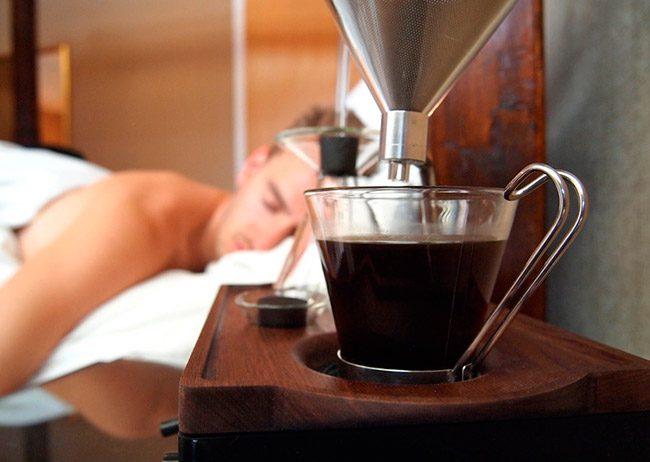 despertador-cafe-barisieur-9