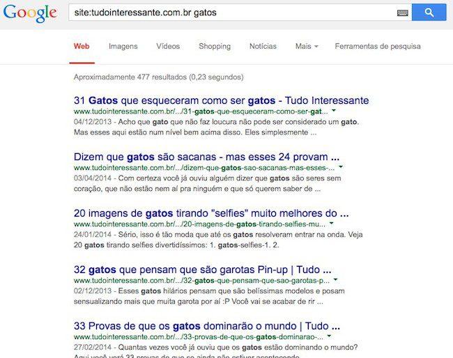 google_pro02
