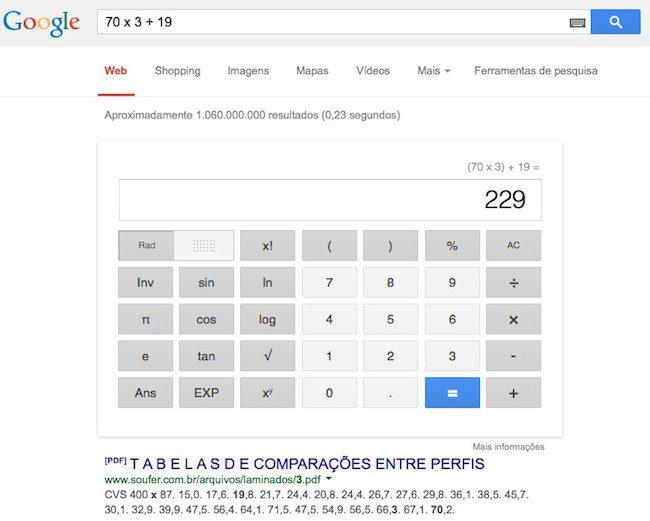 google_pro03