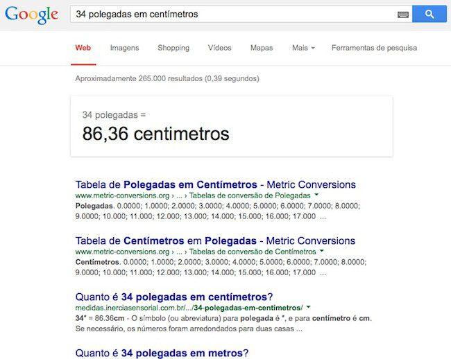 google_pro09