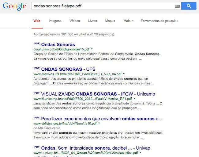 google_pro11