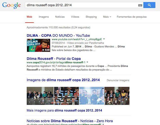 google_pro13