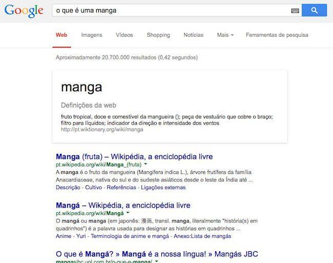 google_pro14 (1)