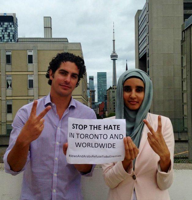 jewsmuslims