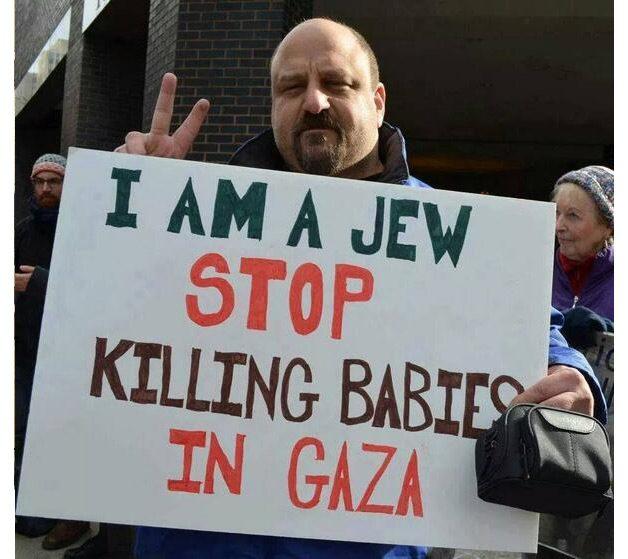 jewsmuslims11