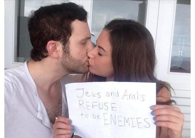jewsmuslims14