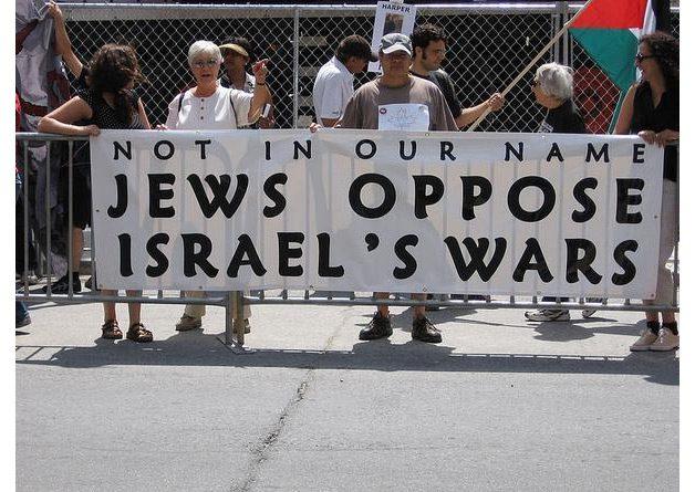 jewsmuslims15