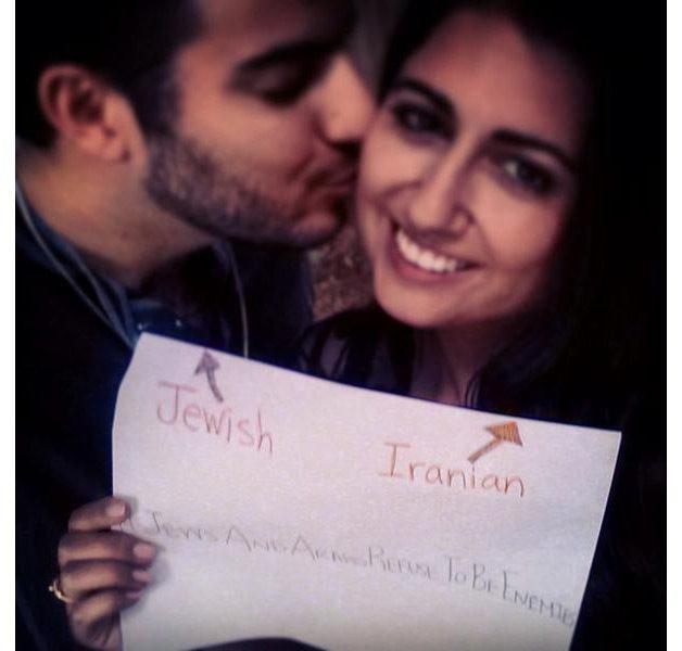 jewsmuslims4