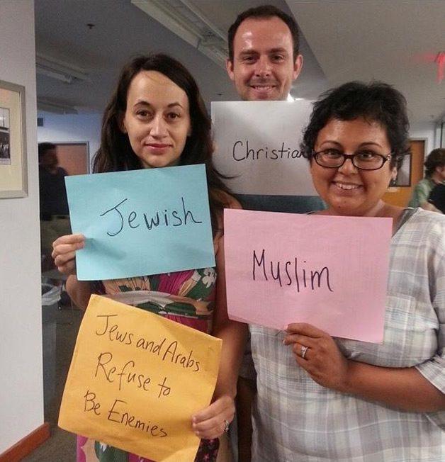 jewsmuslims5