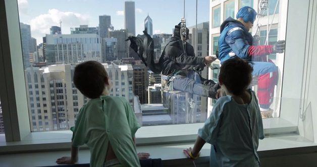 super-herois-criancas-5