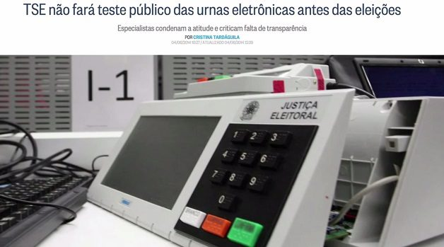 voce-fiscal-2