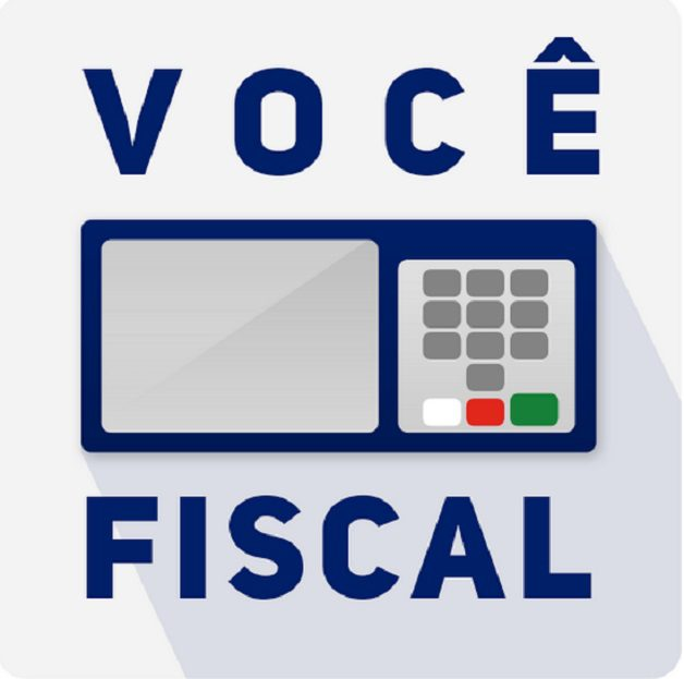voce-fiscal-7