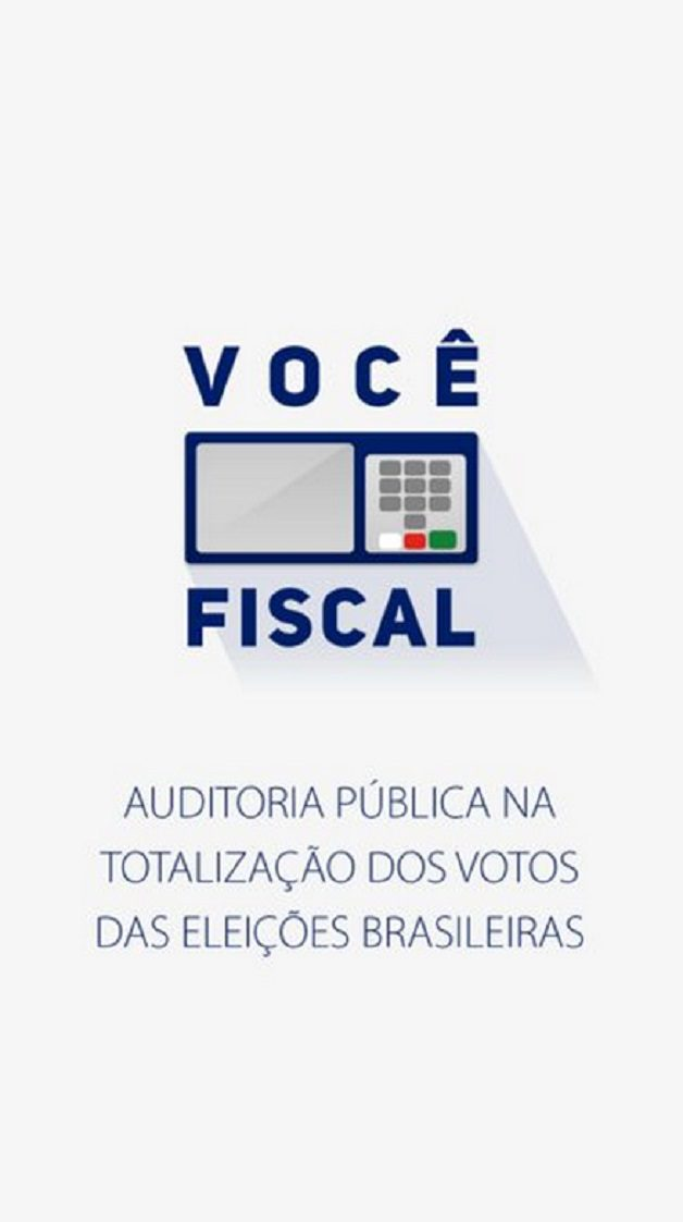voce-fiscal-8