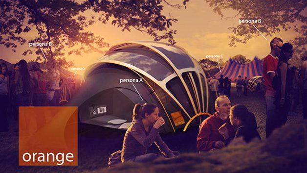 orange-tent3 (1)