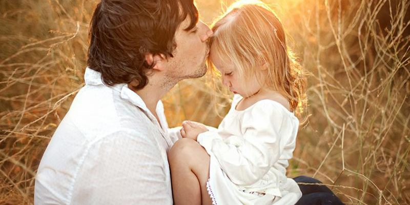 pais filhas capa