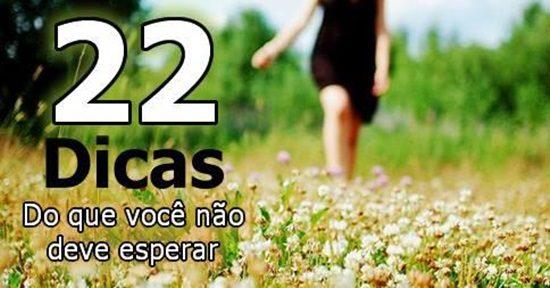 22dicas