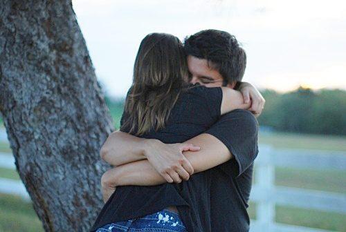 abraçoapenas