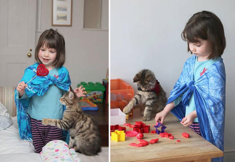 amizade-gato-terapia-2