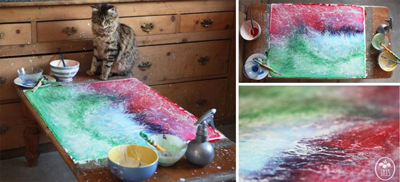 amizade-gato-terapia-7