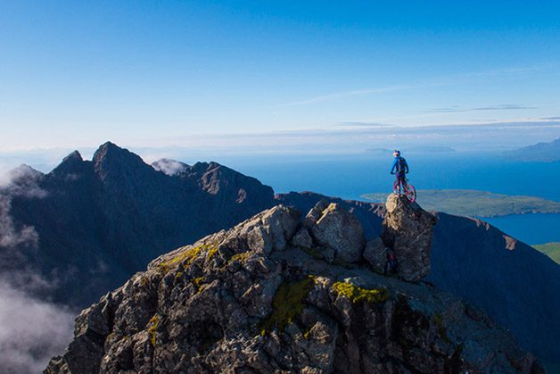 danny-macaskill-photo-from-the-ridge