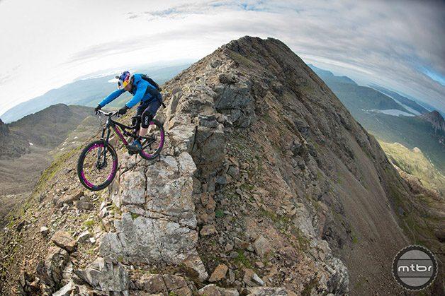 danny-macaskill-ridge-1606