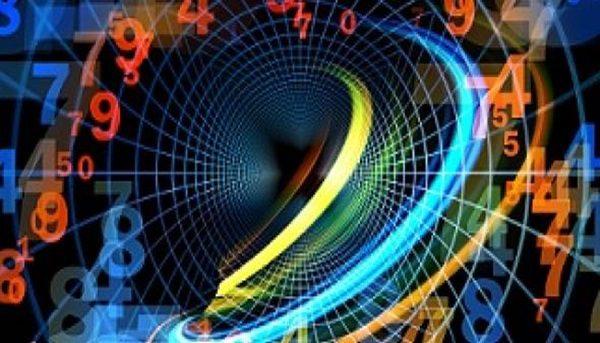 numerologia astrocentro 0