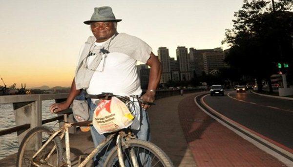 pedreiro bicicleta 1