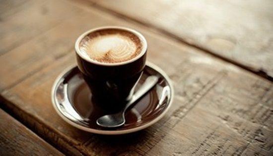 tempo silencio cafe