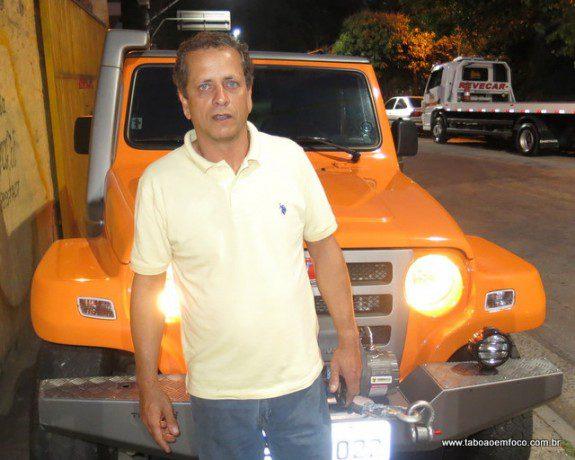 Reinaldo-Rocha_empresario-575x460
