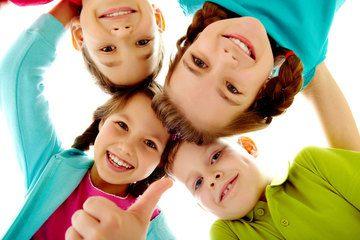 atitude-positiva-em-criancas