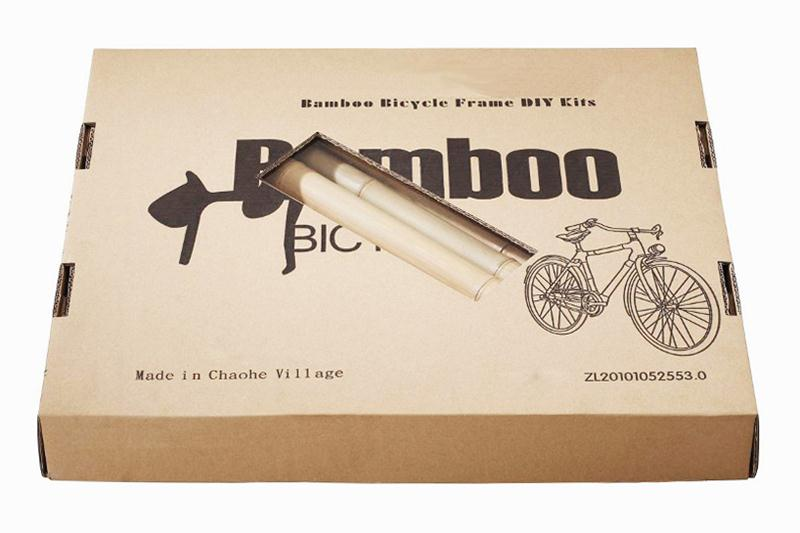bicicleta-bamboo-1
