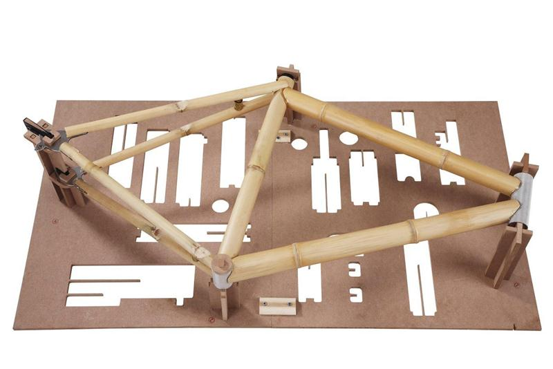 bicicleta-bamboo-4