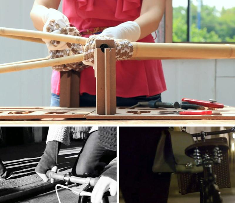 bicicleta-bamboo-5