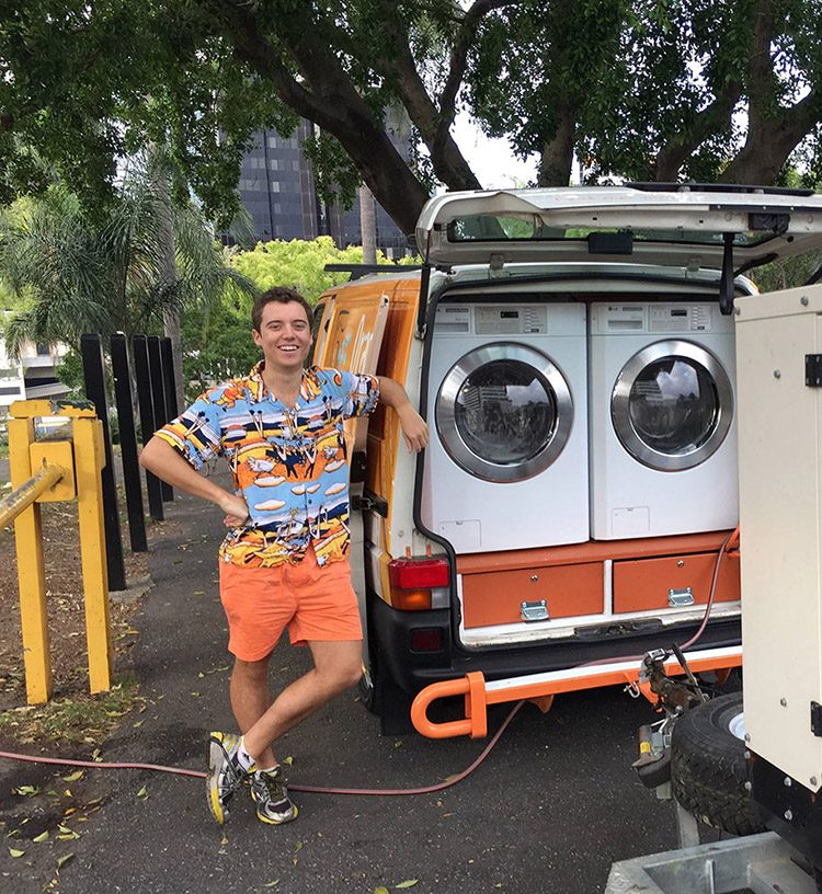 homeless-wash-clothes-orange-sky-laundry-australia-5