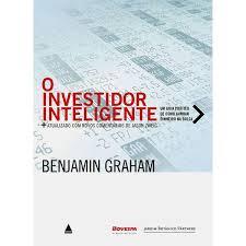 investidor inteligente