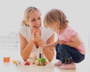 mae-e-filha-atitude-positiva