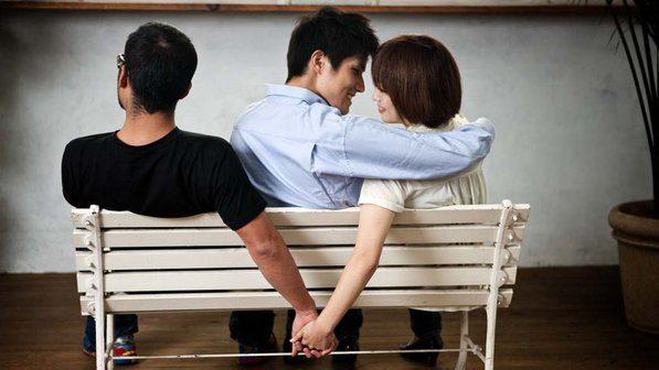 traicao casal relacionamento size 598