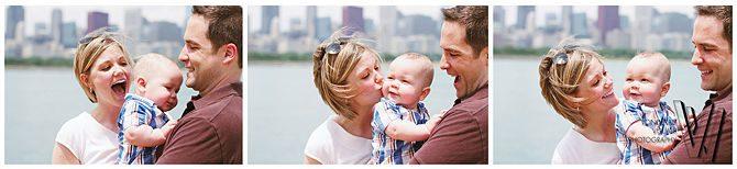 670px-Happy-Family-Triptych