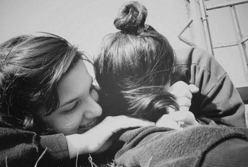 amizades-verdadeiras-4