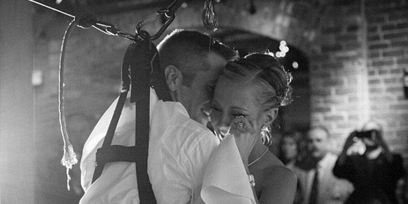 capa bride