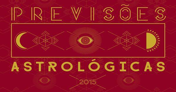 previsoes astrologicas 2015 0
