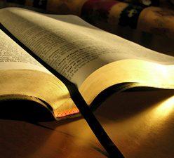 casa-biblia