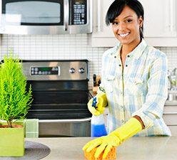 casa-limpeza