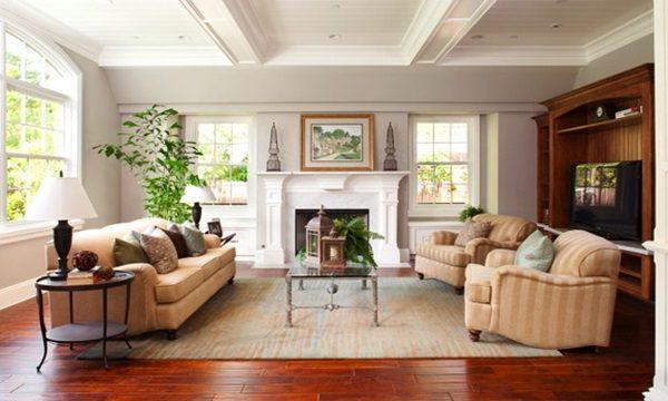 Purifique as energias da sua casa como se livrar das - Energia negativa in casa ...