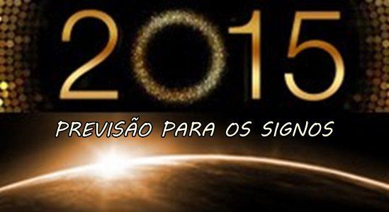especial 2015