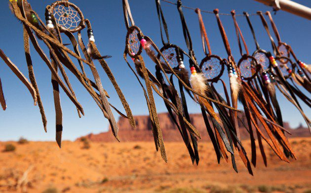 indios-nativo-americano-4