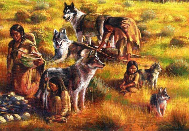 indios-nativo-americano-5